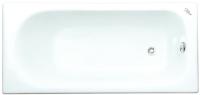 Ванна чугунная Maroni Orlando 150x70 (с ножками) -