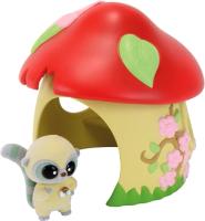 Игровой набор Simba YooHoo Friends / 10 5955307 -