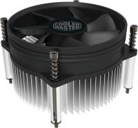 Кулер для процессора Cooler Master I50 (RH-I50-20FK-R1) -