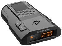Радар-детектор NeoLine X-COP 6000с -