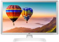 Телевизор LG 28TN515S-WZ -