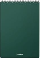 Блокнот Erich Krause Classic / 49676 (60л, клетка) -