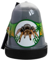 Слайм Jungle Slime Паук / BS300-13 -