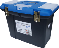 Ящик для инструментов ПРАКТИК 27802206 -