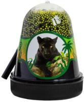 Слайм Jungle Slime Ягуар / BS300-135 -