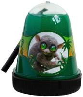 Слайм Jungle Slime Голаго / BS300-137 -