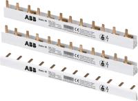 Шина соединительная ABB BML11112 -