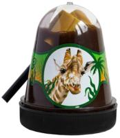 Слайм Jungle Slime Жираф / BS300-139 -