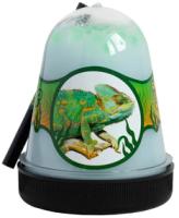Слайм Jungle Slime Хамелеон / BS300-145 -