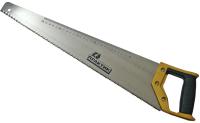 Ножовка ПРАКТИК 2770061121 -