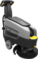 Поломоечная машина Lavor Dart 36 B (8.581.0003) -