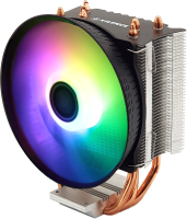 Кулер для процессора Xilence M403PRO.ARGB (XC129) -