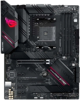 Материнская плата Asus ROG Strix B550-F Gaming -