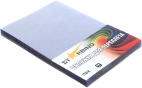Обложки для переплета Starbind A3 0.15mm / CPA3Cl150 (100шт, прозрачный) -