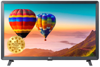 Телевизор LG 28TN525S-PZ -