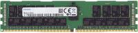 Оперативная память DDR4 Samsung M393A4K40CB2-CVFCO -