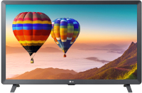Телевизор LG 28TN525V-PZ -