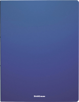 Папка для бумаг Erich Krause Matt Classic / 43078 -