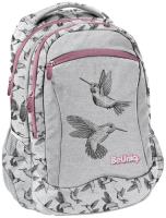 Школьный рюкзак Paso PPKB20-2808 -