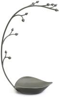 Подставка для украшений Umbra Orchid 299340-296 -
