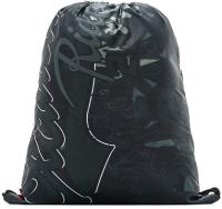Сумка для обуви Nukki NUK-RB-B013 (черный) -