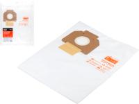 Комплект пылесборников для пылесоса Gepard GP90018-115 (5шт) -