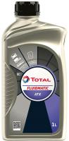 Трансмиссионное масло Total Fluidmatic ATX / 213755 (1л) -