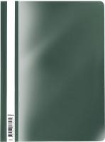 Папка для бумаг Erich Krause Fizzy Classic / 50005 (зеленый) -
