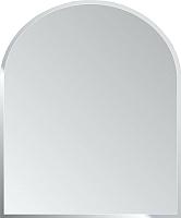 Зеркало Алмаз-Люкс 8c-C/044 -