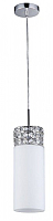 Потолочный светильник Maytoni Collana P077-PL-01-N / F007-11-N -