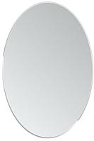 Зеркало интерьерное Алмаз-Люкс 8с-С/059 -