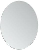 Зеркало Алмаз-Люкс 8c-C/060 -