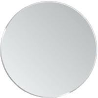 Зеркало интерьерное Алмаз-Люкс 8с-С/069 -