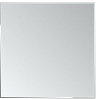 Зеркало Алмаз-Люкс 8c-C/034 -