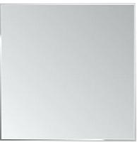 Зеркало Алмаз-Люкс 8c-C/033 -