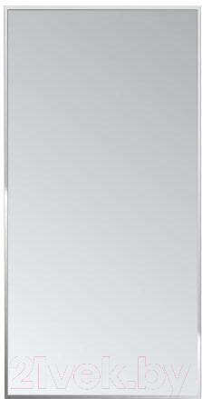 Купить Зеркало интерьерное Алмаз-Люкс, 8с-С/041, Беларусь, белый