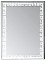 Зеркало интерьерное Алмаз-Люкс 8с-Д/048 -