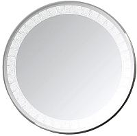 Зеркало интерьерное Алмаз-Люкс 8с-Д/052 -
