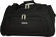 Дорожная сумка Bellugio WA-6037S -