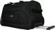 Дорожная сумка Bellugio WA-6038M -