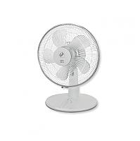 Вентилятор Soler&Palau ARTIC-255 N GR / 5301976000 -