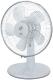 Вентилятор Soler&Palau ARTIC-405 N GR / 5301515400 -