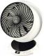 Вентилятор Soler&Palau ARTIC-305 JET / 5301976500 -