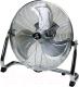 Вентилятор Soler&Palau TURBO-355 N / 5311027300 -
