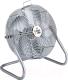 Вентилятор Soler&Palau TURBO-3000 / 5311001100 -