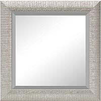 Зеркало Алмаз-Люкс 10с-М/008 -