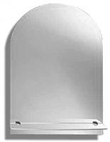 Зеркало для ванной Алмаз-Люкс 8с-Е/009 -