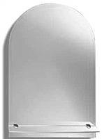 Зеркало для ванной Алмаз-Люкс 8с-Е/007 -