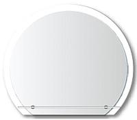 Зеркало для ванной Алмаз-Люкс Е-443 -
