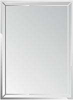 Зеркало Алмаз-Люкс Г-011 -